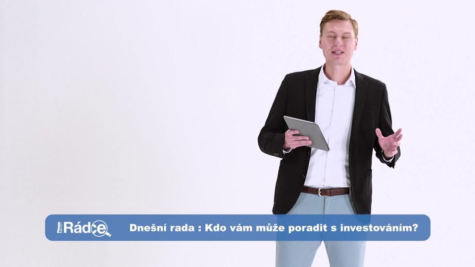 Prima Rádce - Podzim 2017 (5)