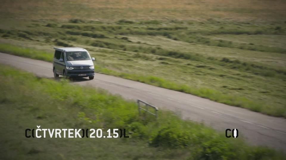 Autosalon 2016 (35) - upoutávka