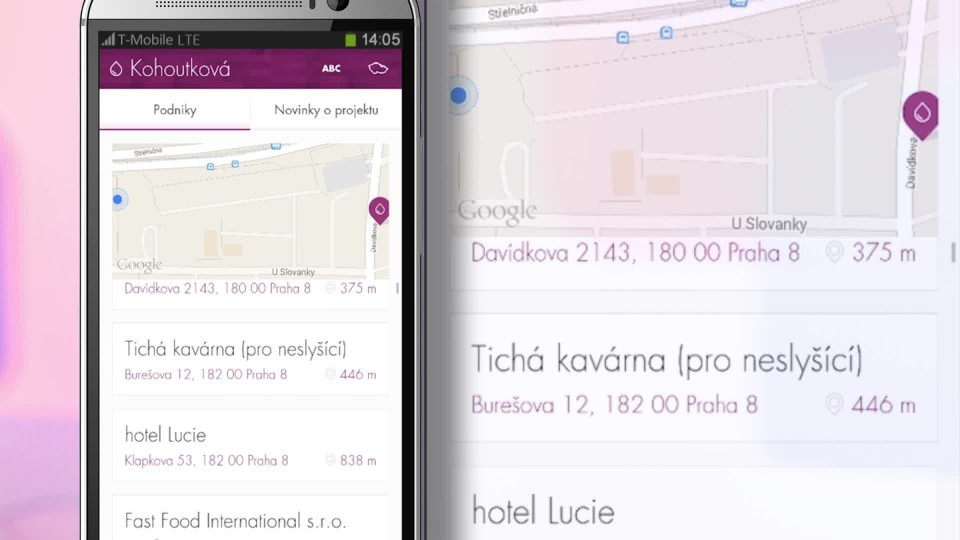 Applikace 2015 (11)
