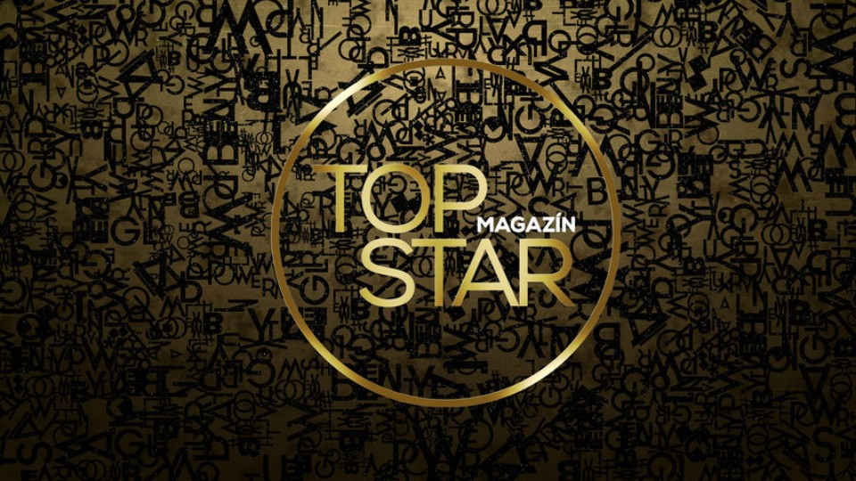 TOP STAR magazín 2015 (45)