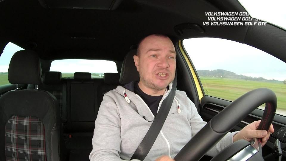 Autosalon 2016 (51)
