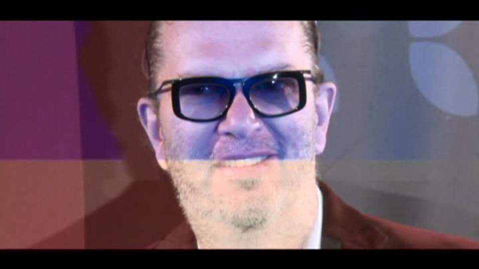 TOP STAR 30.9.2016 - Richard Müller křest alba