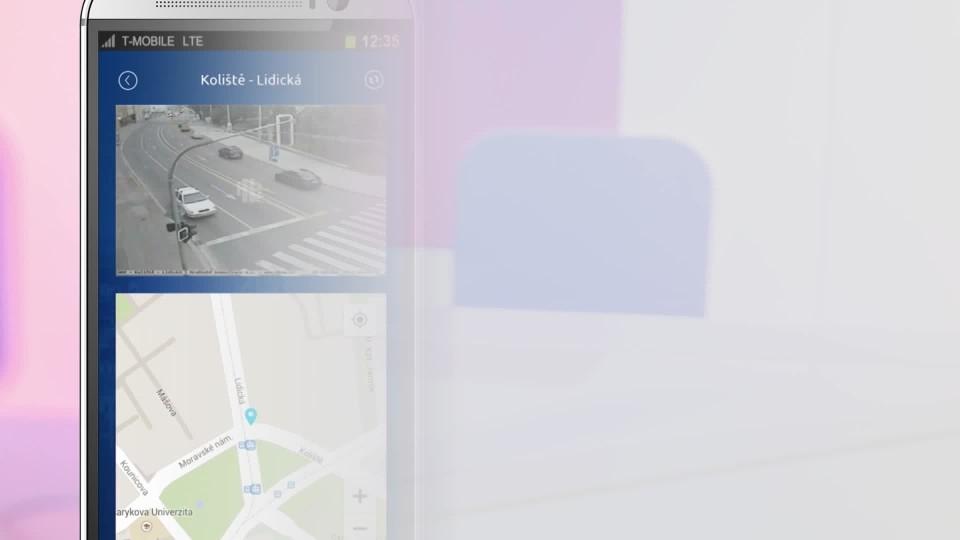 Applikace 2014 (46)