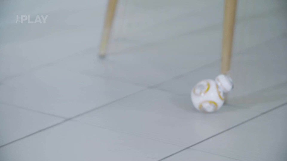 Hrajeme s Alim (22)
