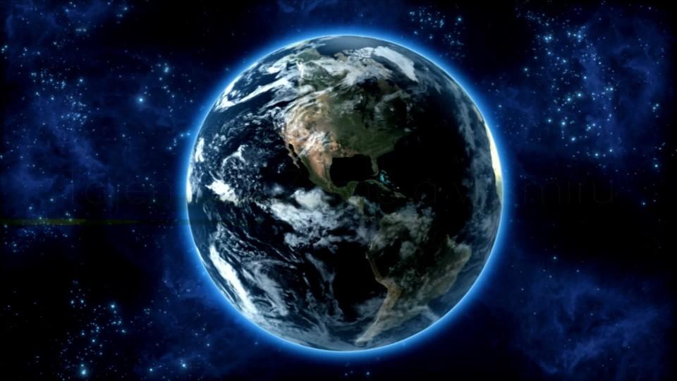 Cestování červí dírou s Morganem Freemanem IV (1) - upoutávka
