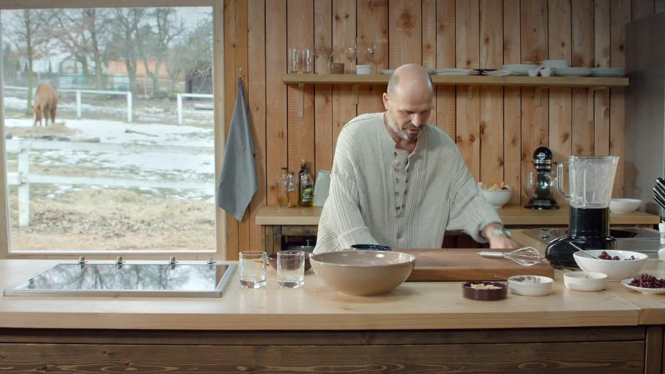Teď vaří šéf! VI (8)