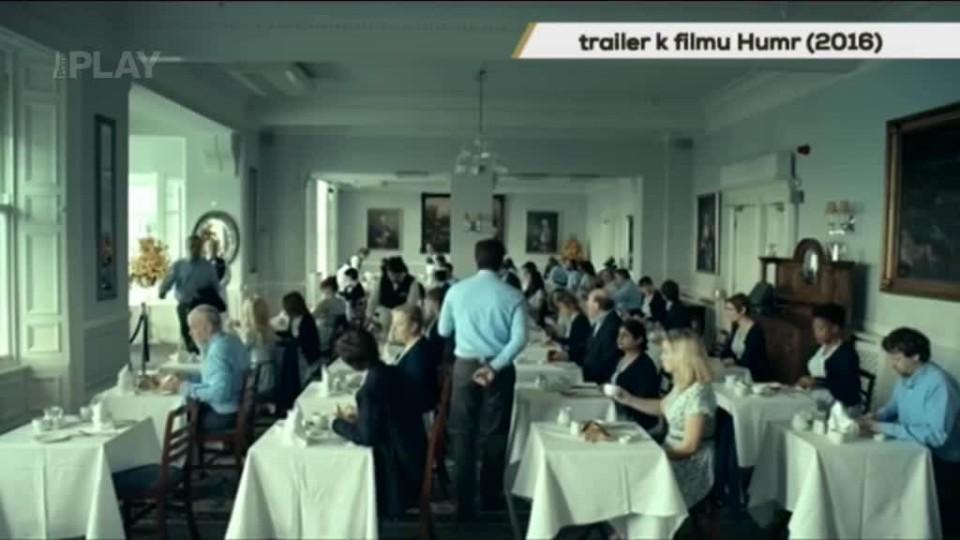 TOP STAR - Colin Farrel film