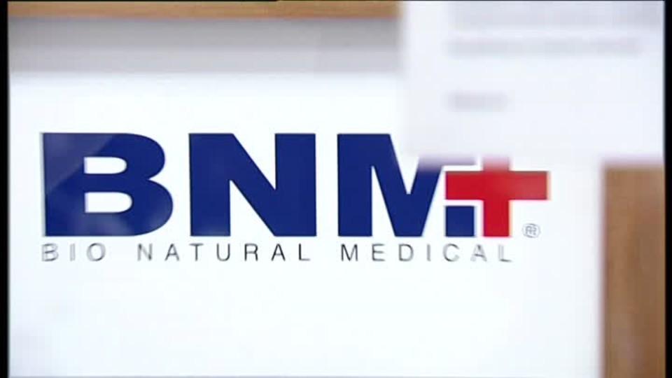 Soud s Bio Natural Medical